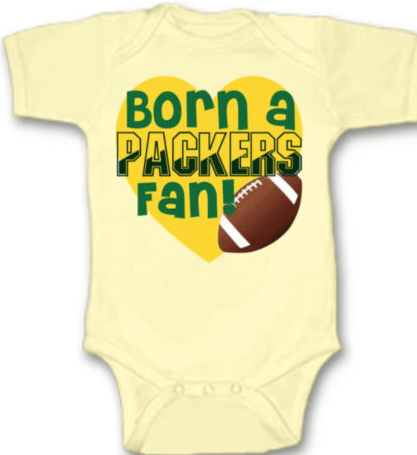 498477f0 Pack Fanatics|Green Bay Packers tickets and memorabilia » Green Bay ...